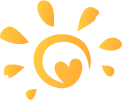 Dignity in the Golden Years logo